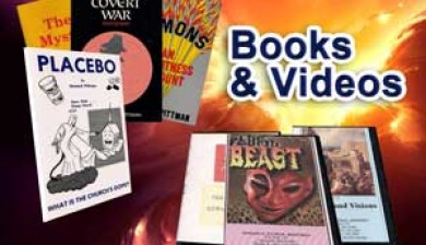 Pittman-Books-and-Videos