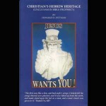 Christians-Hebrew-Heritage-Howard-Pittman