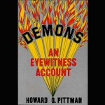 Demons-An-Eye-Witness-Account-Howard-Pittman