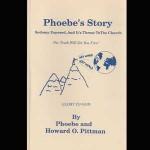 Phoebes-Story-Howard-Pittman