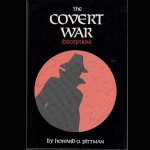 The-Covert-War-Howard-Pittman