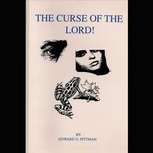 The-Curse-Of-The-Lord-Howard-Pittman
