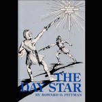 The-Day-Star-Howard-Pittman