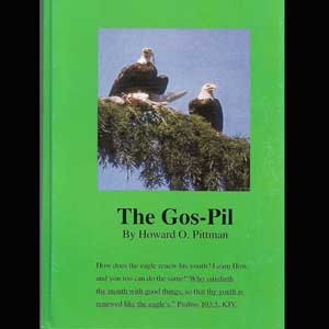 The-Gos-Pil-Howard-Pittman