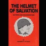 The-Helmet-Of-Salvation-Howard-Pittman