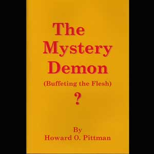 The-Mystery-Demon-Howard-Pittman