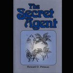 The-Secret-Agent-Howard-Pittman