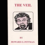 The-Veil-Howard-Pittman