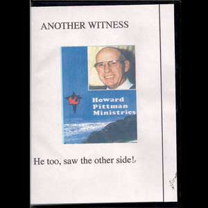 Another-Witness-DVD-Howard-Pittman