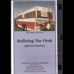 Buffeting-the-Flesh-DVD-Howard-Pittman