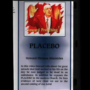 Placebo-DVD-Howard-Pittman