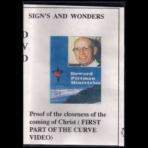 Signs-and-Wonders-DVD-Howard-Pittman