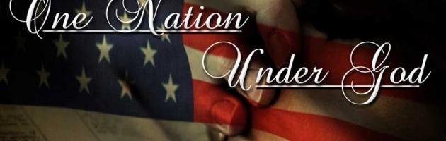 Americas-Government