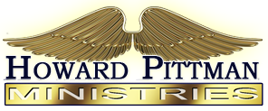 Howard Pittman Ministries