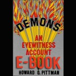 Ebook-Demons-An-Eye-Witness-Account-Howard-Pittman