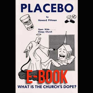 Ebook-Placebo-Howard-Pittman