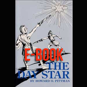 The-Day-Star-Howard-Pittman-ebook