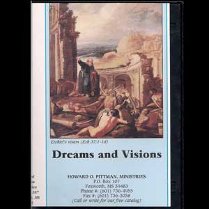 Dreams-and-Visions-DVD-Howard-Pittman