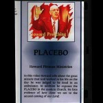 Placebo-DVD-Howard-Pittman