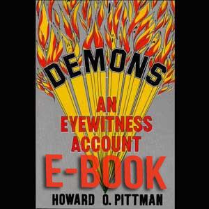 Ebook-Demons-An-Eye-Witness-Account-Howard-Pittman